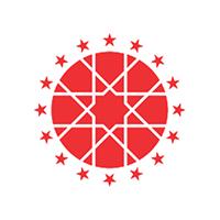 Cumhurbaşkanlığı İletişim Merkezi